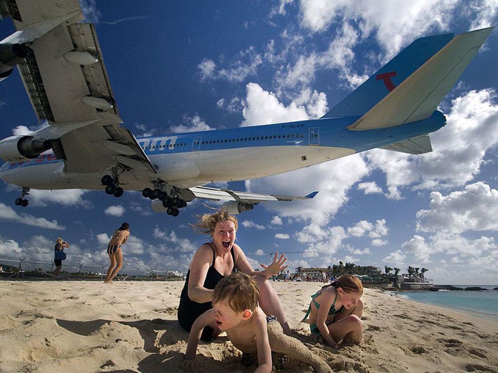 amazing beaches 6b