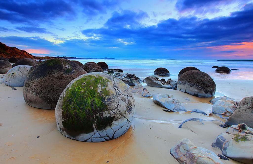 amazing beaches 8b