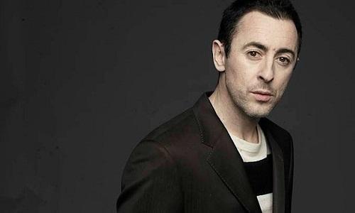 5-celebrities-were-gay_alan-cumming
