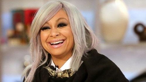 7-celebrities-were-gay_raven-symone