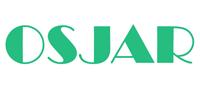 Osjar Mag logo